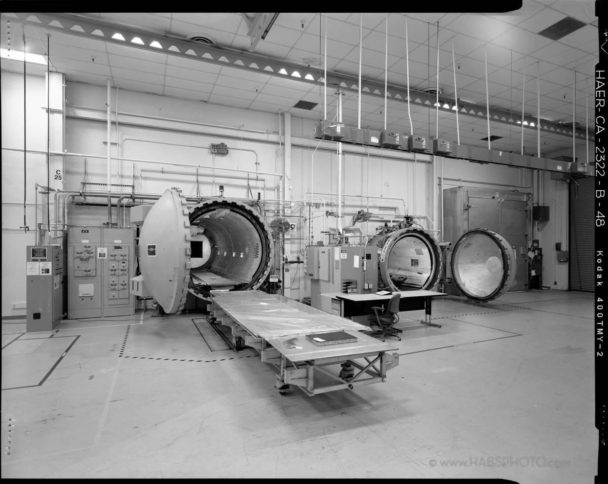 HAER_CA_2322_Lockheed- Building HABS photograph.jpg